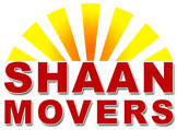 ShaanMoving-residential-movers-calgary