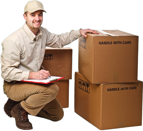 quick-residential-moving-quote